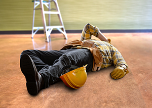 Do I Need to Hire a Workers Compensation Lawyer