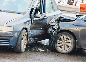 Proper Car Insurance Coverage for Any Car Accident