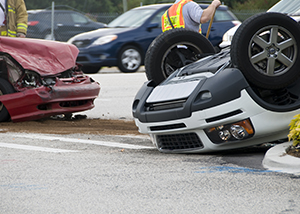 One of the Most Fatal Types of Car Accidents and How to Avoid It