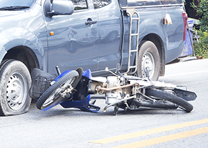 Why Hire a Motorcycle Accident Attorney?