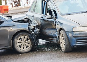 What Happens When a Car Accident Involves a Teenager