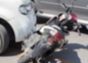 Risks of Motorcycle Accidents