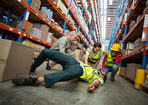 5 Common Mistakes That Can Hurt Your Worker's Compensation Case