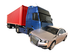 Key Evidence to Collect Following a Semi-Truck Accident