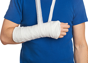 Tips to Increase Your Personal Injury Settlement