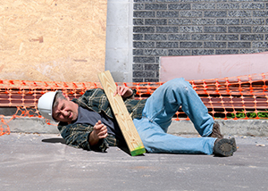 Workers Comp Attorneys Help Clients Receive Compensation for Workplace Injuries