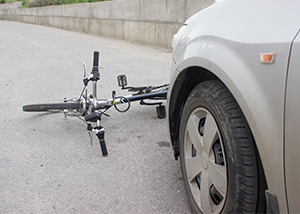 Five Things to Do to Recover from a Bicycle Accident