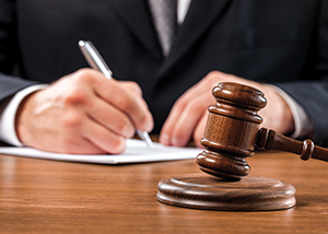 Common Questions to ask a Personal Injury Lawyer