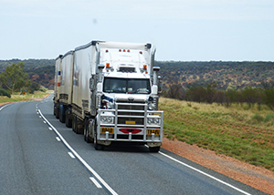 11 Common Ways Head-on Semi-truck Accidents Occur