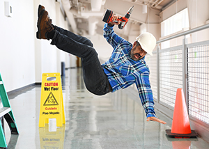 Common Worker's Compensation Myths