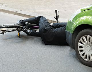 Bike-Accident-Attorney