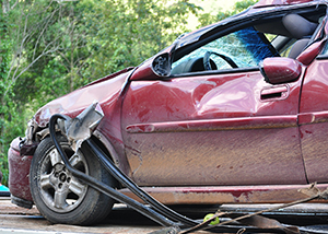 The Police Report Can Impact Your Injury Claim