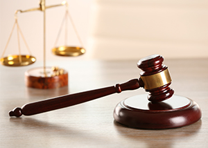 Idaho Civil Rule 44: Judicial Notice of Facts and Foreign Law