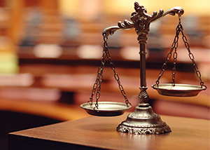 Idaho Civil Rule 52: Findings and Conclusions by the Court