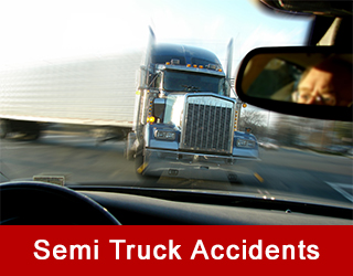 Semi-Truck-Accidents