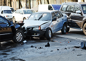 Causes for a Car Accident Settlement to Take a Long Time