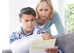 After an Accident, Who Will Pay My Medical Bills?