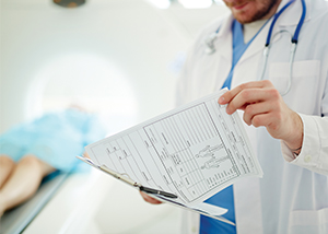 How Medical Records Are Important to Your Injury Claim