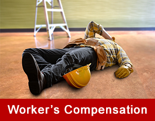 Workers-Compensation-2
